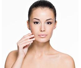 عوارض جراحی زیبایی بینی