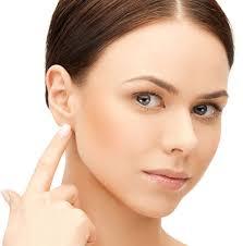 images 2 1 - اتو پلاستی یا جراحی گوش چیست؟چگونه انجام میشود؟