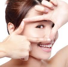 images 13 - هرآنچه که باید درمورد جراحی پلک چشم بدانید