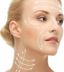 images 7 - کشیدن صورت یا رایتیدکتومی با عمل جراحی