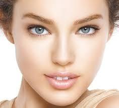 images 8 - کشیدن صورت یا رایتیدکتومی با عمل جراحی